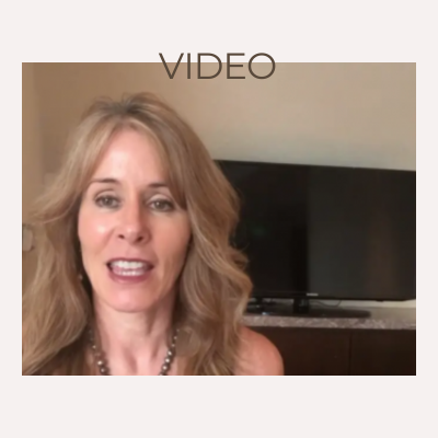 In this video Suzanne discusses an HSG