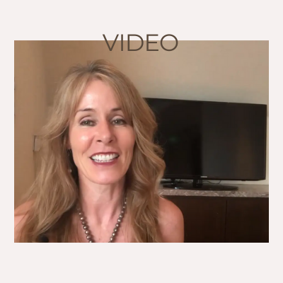 This video discusses the role of DHEA in fertility.